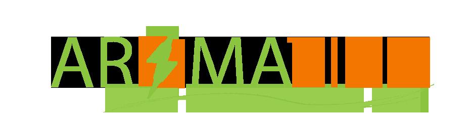 Aromatiza